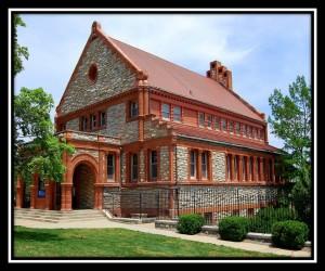 University of Kansas 4