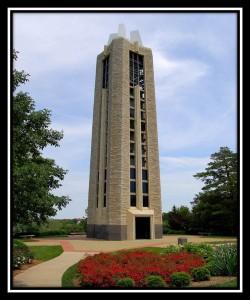 University of Kansas 6