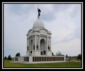 Gettysburg 9