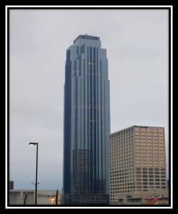 Houston 16