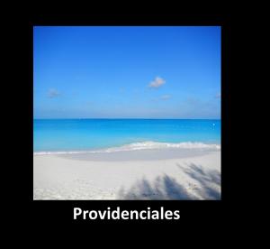 Providenciales