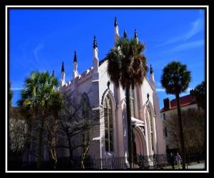 Charleston 17