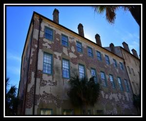 Charleston 18