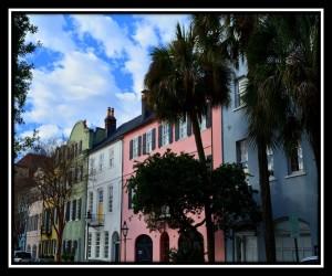 Charleston 33