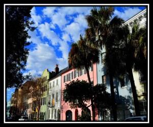 Charleston 34