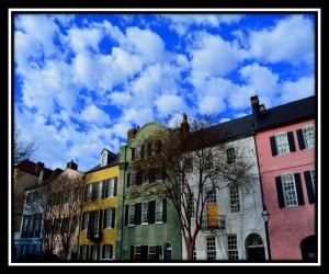 Charleston 35