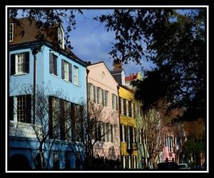 Charleston 36