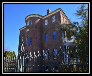 Charleston 39