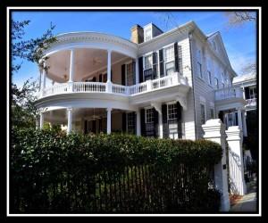 Charleston 6