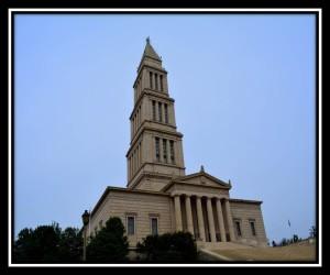 Alexandria 2