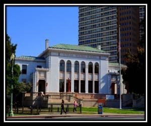 Oakland 4
