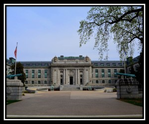 US Naval Academy 2