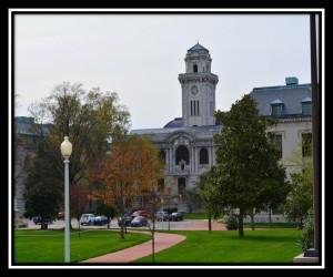 US Naval Academy 4