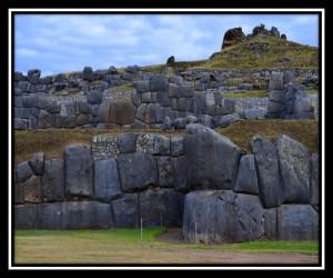 Cuzco 13