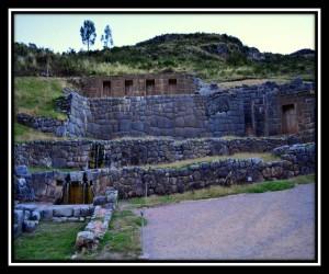 Cuzco 20