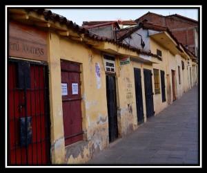 Cuzco 24