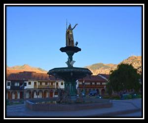 Cuzco 27