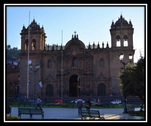 Cuzco 29