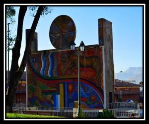 Cuzco 31
