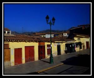 Cuzco 32