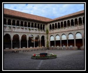 Cuzco 9