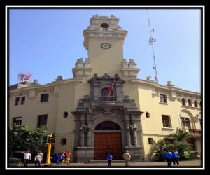 Lima 12