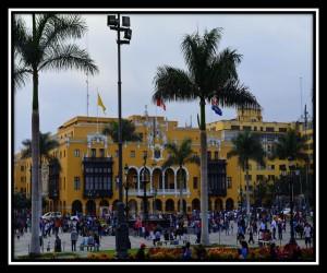 Lima 18