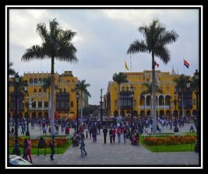 Lima 20