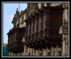 Lima 21