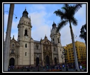 Lima 22