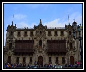 Lima 23