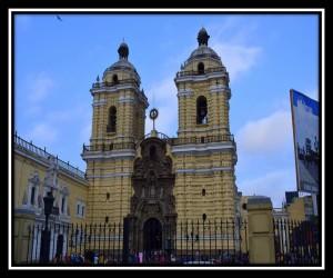 Lima 25