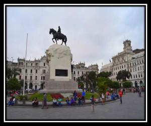Lima 29