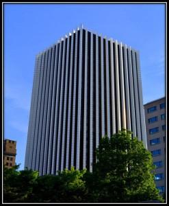 Rochester 13