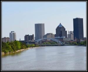 Rochester 16