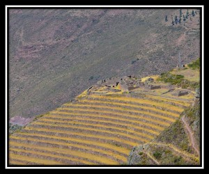Sacred Valley 10
