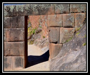 Sacred Valley 11