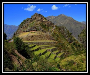 Sacred Valley 12