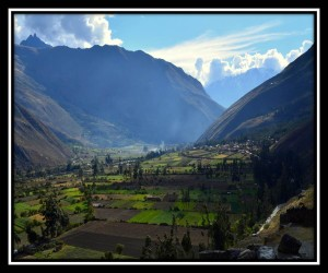 Sacred Valley 17
