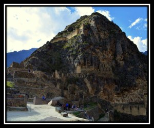 Sacred Valley 18