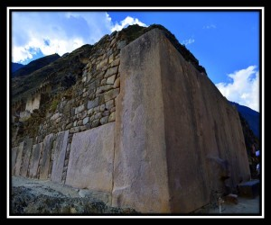 Sacred Valley 19