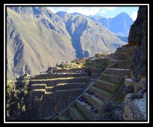 Sacred Valley 20