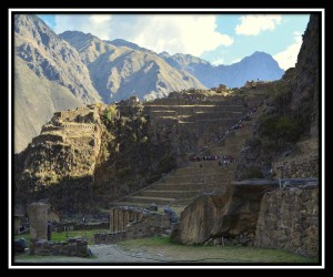 Sacred Valley 21