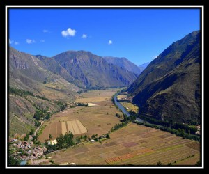Sacred Valley 4