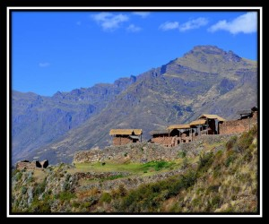 Sacred Valley 6