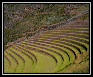 Sacred Valley 7