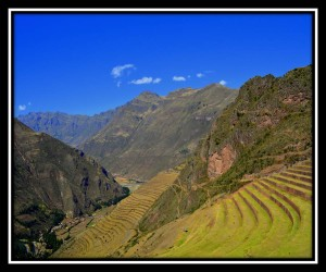 Sacred Valley 9