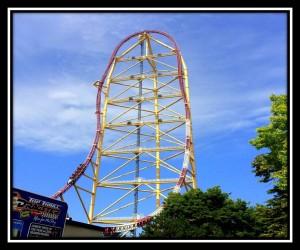 Cedar Point 13