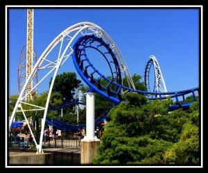 Cedar Point 14