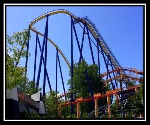 Cedar Point 17